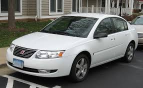 saturn ion price modifications pictures moibibiki