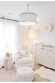 laundry room lighting options lighting jillian harriss all white nursery is pure perfection diy