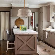 kitchen cabinet end ideas kitchen end panels design ideas