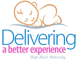 a better experience delivering a better experience high river district health care
