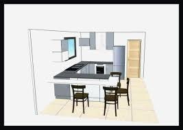 logiciel plan cuisine 3d plan de cuisine 3d inspirational plan de cuisine en 3d plan cuisine