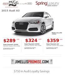 audi allroad lease offers audi lease deals car and accessories
