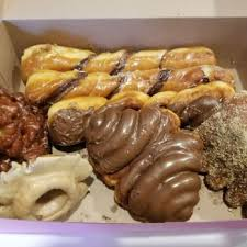 foothills donuts 25 photos u0026 81 reviews bakeries 4014