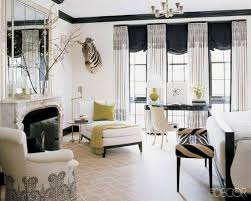 Best Interior Designers by Best Interior Designers Brian J Mccarthy U2013 Best Interior Designers