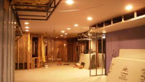 Cornice Options Ceiling Amazing Basement Wood Ceiling Ideas Ceiling Ideas