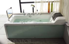 best whirlpool tubs whirlpool bathtubs pmcshop