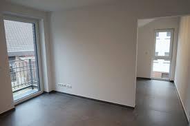 Schlafzimmer Komplett Preis Haus Zum Verkauf 30826 Schloß Ricklingen Mapio Net