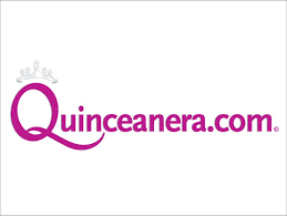 best 25 quinceanera traditions ideas on quinceanera
