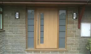 Oak Exterior Doors Oak Front Door 1000 X 594 106 Kb Jpeg Drzwi Pinterest