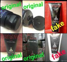 titan gel palsu shop vimaxpurbalingga com agen resmi vimax
