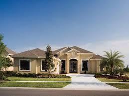 luxury custom home plans cool custom luxury house plans photos home interior design house