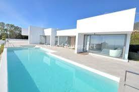 5 minimalist homes in spain for sale or to rent u2013 news spainhouses net