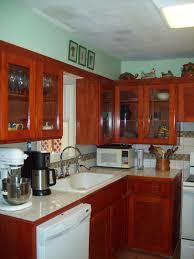 28 lowest price kitchen cabinets qualified stuffs at the lowest price kitchen cabinets low price kitchen cabinets