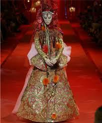 desigual designer desigual harmonie s look on fashion