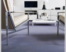 tappeti carpetvista carpetvista tappeti idee di disegno casa