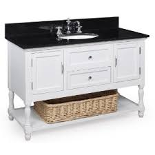 Pottery Barn Bathroom Vanities Pottery Barn Bathroom Vanities Creative Home Designer