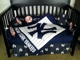 Ny Giants Crib Bedding Ny Giants Baby Bedding New York Giants Crib Bedding Set Hamze