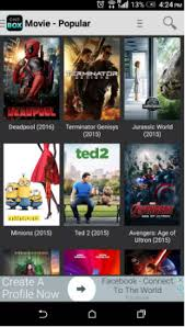hd apk onebox hd app onebox hd apk android ios pc