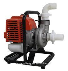 low volume water pump water pump spare parts water pump spare parts suppliers and