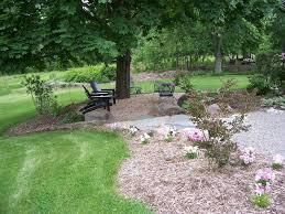 Gravel Landscaping Ideas Gravel Landscaping Photos How To Install Gravel Landscaping