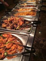 Grace Buffet U0026 Grill Chinese by Diamond Buffet U0026 Grill Los Angeles Ca