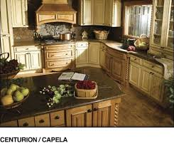 Countertop Options Kitchen 127 Best Gorgeous Granite Kitchens Images On Pinterest Granite