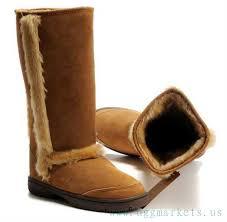 womens ugg boots chestnut ugg womens 5218 sunburst boots chestnut uggs boots