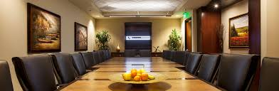 boardroom for rent in sacramento u0026 folsom business central