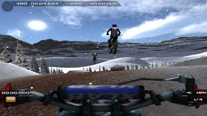 what is a motocross bike hc dirt bike android apps on google play