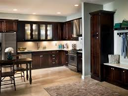 home depot custom kitchen cabinets cost need low cost cabinets with high style consider these 11