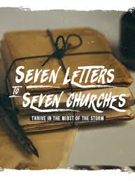 rightnow media streaming video bible study seven letters to