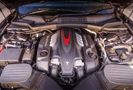 maserati quattroporte 2015 interior driven maserati quattroporte gts 2015 review