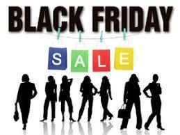 coach black friday sale daily marketing coach offers black friday promo mlm blog training