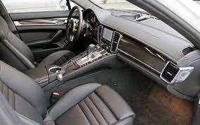 porsche panamera 2013 price 2013 porsche panamera turbo s auto car