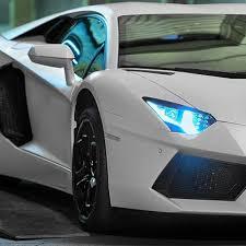 lamborghini aventador headlights best 25 lamborghini aventador horsepower ideas on
