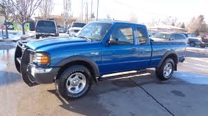 2001 ford ranger extended cab 4x4 2001 ford ranger cars r us mission mission sd used car dealership