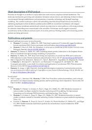 Sample Loan Processor Resume by Cv Thomas Nygaard Hamann 2013