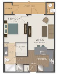 one u0026 two bedroom floor plans charleston ridge apartments