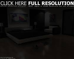 modern and cool mens bedroom ideas for you simple bedroom ideas