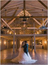 wedding venues wisconsin outdoor wedding venues in wisconsin weddingvenueideas us