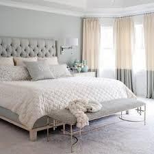 modele de chambre a coucher exemple de chambre a coucher 10 image jpg w 490 p 43b2259 lzzy co
