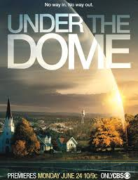 Seeking Saison 1 Serie The Dome Saison 1
