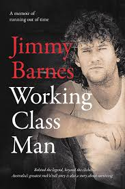 Jimmy Barnes News Jimmy Barnes Confronts His Demons U0027for 40 Years I Was Drinking