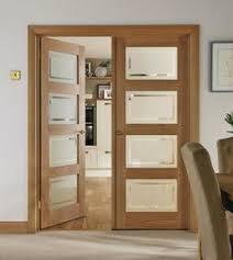 Kitchen Door Designs Indian House Front Door Designs Indian Main Door Designs Photos