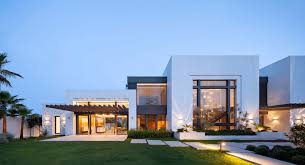 home exterior styles 25 white exterior ideas for a bright modern home http