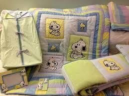 Snoopy Nursery Decor Baby Snoopy Crib Bedding Best 25 Nursery Ideas On Pinterest 15