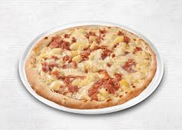 au bureau melun pizza melun dina pizza livre des pizzas à domicile et au bureau à