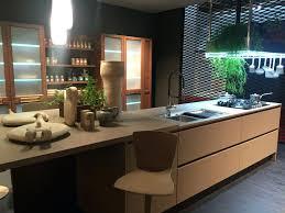 counter height kitchen islands bar height counter counter height stools for kitchen island oak
