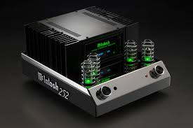 mcintosh u2013 legendary handcrafted home audio and home theater