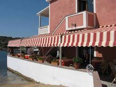 Commercial Awnings Prices Jodimor Best Commercial Awnings At Reasonable Prices